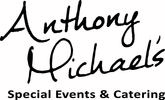 ANTHONY MICHAEL'S SPECIAL EVENTS & CATERING
